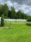 Участок, Щелковский - Фото 2