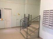 3-х к. квартира центр, Купить квартиру в Домодедово, ID объекта - 332142030 - Фото 4