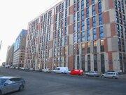 Продажа квартира , идет заселение, ЖК зил арт - Фото 4