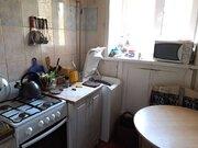 Продаётся 1к квартира в г.Кимры по ул.Кириллова 23 - Фото 3