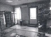 Продажа торгового помещения, Брянск, Ул. Речная, Продажа торговых помещений в Брянске, ID объекта - 800448049 - Фото 8
