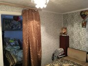 Дом, пос. Дубки, ул. Гагарина - Фото 3