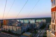 Продажа квартиры, Новосибирск, Ул. Высоцкого, Купить квартиру в Новосибирске по недорогой цене, ID объекта - 321689880 - Фото 6