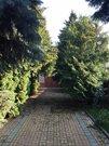 Коттедж под ключ поселок Северный, Купить дом Северный, Белгородский район, ID объекта - 502776245 - Фото 9