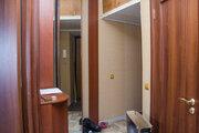 Владимир, Алябьева ул, д.20, 2-комнатная квартира на продажу, Купить квартиру в Владимире по недорогой цене, ID объекта - 326389289 - Фото 7