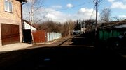 Теплый склад в 1км от МКАД по Щелковскому шоссе, Аренда склада в Балашихе, ID объекта - 900258155 - Фото 20