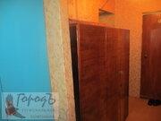 600 000 Руб., Комнаты, Рощинская, д.27, Купить комнату в квартире Орел, Орловский район недорого, ID объекта - 700722131 - Фото 10