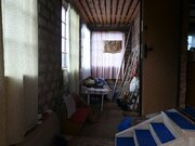 Полдома в д. Литвиново 750 000 руб, Продажа домов и коттеджей Литвиново, Кольчугинский район, ID объекта - 503065891 - Фото 16