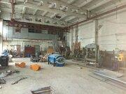 90 000 Руб., Производственное помещение, Аренда производственных помещений в Саратове, ID объекта - 900553067 - Фото 2