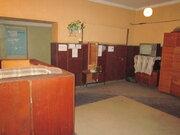 430 000 Руб., Кст ул.Дзержинского, Купить комнату в квартире Кургана недорого, ID объекта - 700826311 - Фото 5