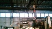Аренда склада с Кран-балкой — Без комиссии - Фото 2
