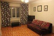 Квартира ул. Добролюбова 152/1, Аренда квартир в Новосибирске, ID объекта - 317652719 - Фото 3