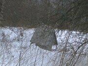 Участок в деревне, Ступинский район, дер. Малое Образцово. - Фото 2