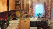 Продам 1-этажн. дом 43 кв.м. Чебаркульский район - Фото 1
