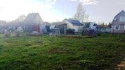 Купить земельный участок в Наро-Фоминском районе