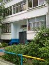 1 650 000 Руб., Продается отличная 1-но комнатная квартира улучшенной планировки в ., Купить квартиру в Конаково по недорогой цене, ID объекта - 329062336 - Фото 17