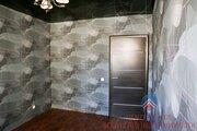 Продажа квартиры, Бердск, Ясная поляна - Фото 5