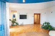 Продается 3-х комнатная квартира в Химках! - Фото 4