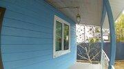 Продажа дома, Истринский район, 27 - Фото 3