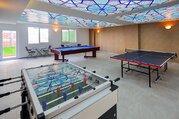 Квартира в Махмутларе, Купить квартиру в новостройке от застройщика Аланья, Турция, ID объекта - 323098093 - Фото 28
