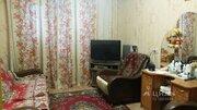 Продажа комнат ул. Техническая