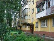 Продажа квартир ул. Зорге, д.151