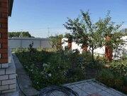 Продажа дома, Каплино, Старооскольский район, Сосновая улица - Фото 5