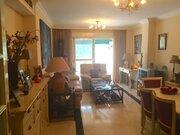 Недорого аренда жилья в малаге