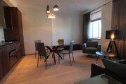 Продажа квартиры, Купить квартиру Рига, Латвия по недорогой цене, ID объекта - 313136203 - Фото 2