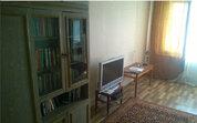 Квартира, Елецкая, д.10 - Фото 3