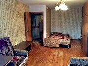 1 комнатная квартира в п. Тучково, Восточный микрорайон 4 - Фото 4