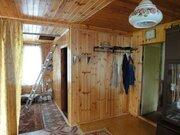 Продажа дачи, Исаевская, Егорьевский район - Фото 2