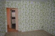 Продам 1 ип на Наумова в Центре города, Купить квартиру в Иваново по недорогой цене, ID объекта - 322999372 - Фото 7