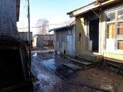 Продажа дома, Новый Изборск, Печорский район - Фото 5