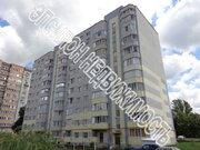 Продажа квартир ул. Союзная, д.28б