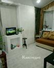 3 000 000 Руб., Продается 3-к квартира Теневой, Купить квартиру в Сочи по недорогой цене, ID объекта - 322936310 - Фото 2