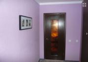 Сдам квартиру с ремонтом новом доме, Аренда квартир в Калуге, ID объекта - 318142352 - Фото 4