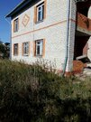 Продается усадьба Дворянкино Палкинский район Псковская область - Фото 4
