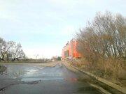 Продается Земельный участок. , Москва г, МКАД, 27-й километр, внешняя .