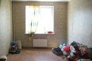 Продается 2-к квартира г.Дмитров мкр.дзфс д.43 - Фото 2