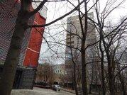3-х комнатная квартира, Аренда квартир в Москве, ID объекта - 317941142 - Фото 27
