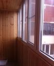 5 900 000 Руб., 4-к квартира 118м2 Маргелова, 5, Купить квартиру в Туле по недорогой цене, ID объекта - 319680109 - Фото 6