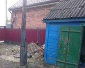 Продажа участка, Мокрый Батай, Кагальницкий район, Заводская улица - Фото 1
