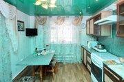 3 800 000 Руб., Дом в центре, Продажа домов и коттеджей в Ялуторовске, ID объекта - 503054662 - Фото 3
