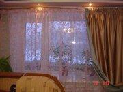 Аренда квартир в Хабаровском крае