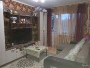 Продам 2-х комнатную квартиру в центре Серпухова, Осенняя, 35 - Фото 5