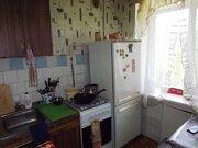 Квартира, ул. Автозаводская, д.103 - Фото 3