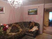 Продажа квартиры, Тюмень, Ул Космонавтов, Купить квартиру в Тюмени по недорогой цене, ID объекта - 327602803 - Фото 29