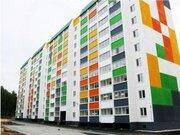 Продажа квартиры, Челябинск, Улица Белопольского - Фото 2