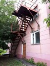 Продается здание г Тамбов, Моршанское шоссе, д 21, Продажа помещений свободного назначения в Тамбове, ID объекта - 900547703 - Фото 14